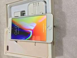 Iphone best models
