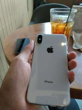 For sell iphone 256GB