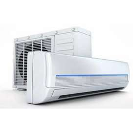 AC Installation & Repring Maintenance
