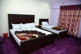 Guest House G 9