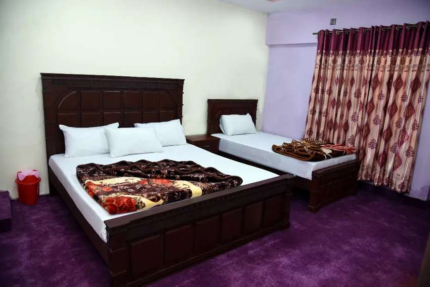 Guest House G 9 0