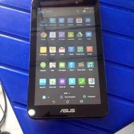 Dijual murah Tablet ASUS K012