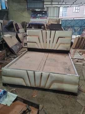 Brand new sofa set latest design