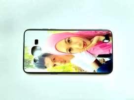 Segera cetak case handphone anda dengan desain sesuka hati