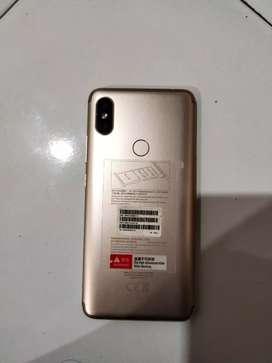 Xiaomi S2 bekas