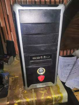 Computer parts for sale at very reasonable price