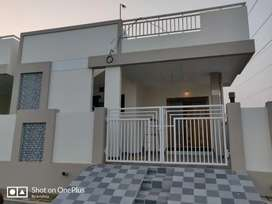 EAST FACING BUILDING FOR SALE VAKALAPUDI 2BHK