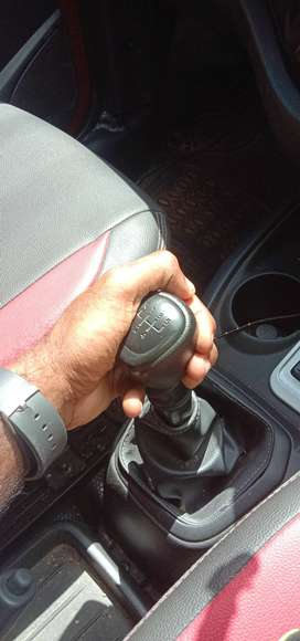 I need to search a house driver or personal driver driver job