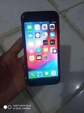 Iphone 6 16Gb, Iclod Kosong Siap riset.