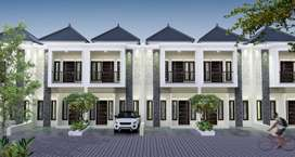 Promo ! Rumah mewah,murah,strategis di Tangsel akses Cibubur