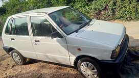 Good condition car..