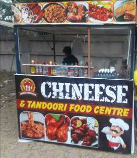 Chawapati me cook chaiye chinese ,tandoor time 3 to 11