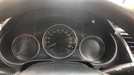 Honda City 2014 Diesel Good Condition