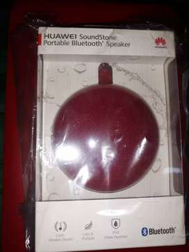 Jual Speker Portable Huawei