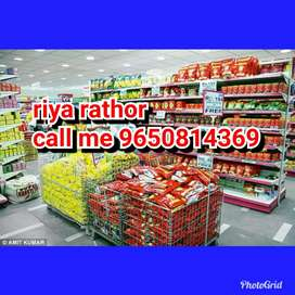 freshers and experience GIRLS AND BOYS HIRING in SHOPPING mall