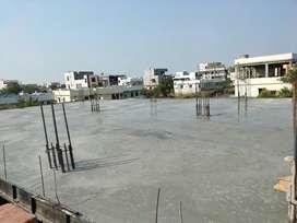 Laxmi Venkateswara constructions Pvt Ltd