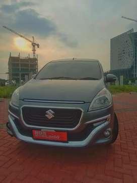 Suzuki Ertiga Drezza termurah
