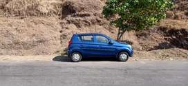 Alto 800 on sale in excellent condition