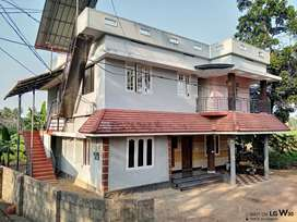 house for rent@rs4500