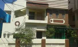 Selling 2400 sqft constructed house close to Gorakhpur market