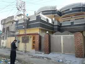 New and nice beautiful house for sale