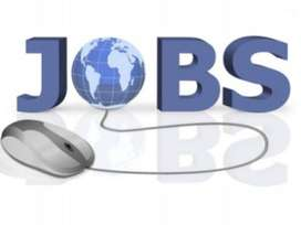 Recruiting Candidates For Full Time Job in Honda Motors India