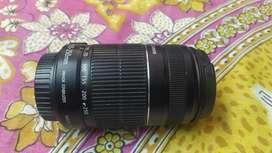 Lens for sale