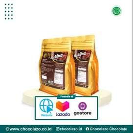 [BAYAR DITEMPAT] coklat untuk kopi