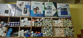 RO water purifier services ( new Ro 3499* rs only)