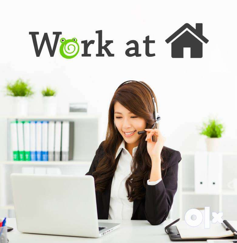 home bases data Entry work 0