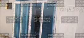 uPVC Door & Windows One Time Investment in Your House