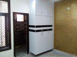 3 bedroom floor with amazed furnish car parking 80-90% loan