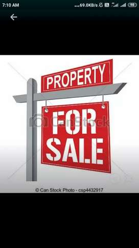 Commercial properties shop sale out karna hai Raipur railway station