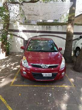 Excellent condition This car is less driven nee0d to sell urgent