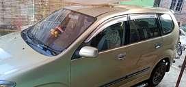 Toyota Avanza 2004 G