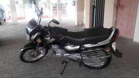 TVS Victor 2003 Model For Sale