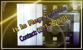 LED & LCD Tv's Repairing & Service's With Low Cost