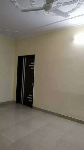 1 BHK apartment in Saket