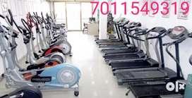 Treadmill hi treadmill exercise cycle