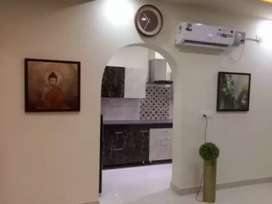 2BHK Fully Furnished Flat in 19.55 Lacs In Mohali