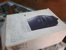 Samsung Gear VR 100% Original Price is Negotiable (Delivery Possible)