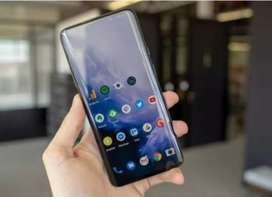 Miraculous stock for one plus with all India cod.Call me