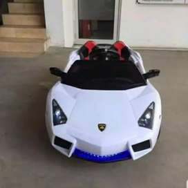 Mobil aki anak lamborgini