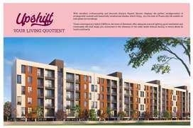2bhk,65Lakh(allincl)@Balewadi-Nr higstreet,#Avial new launched offer