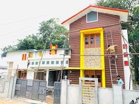 5cent Malayinkeezhu My House