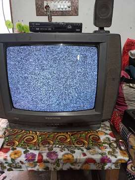 Videocon television (tv)
