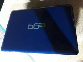 Intel core i5 wipro company nice laptop