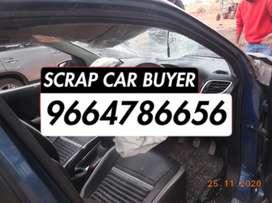 Hsidb. Scrap cars buyers old cars buyers