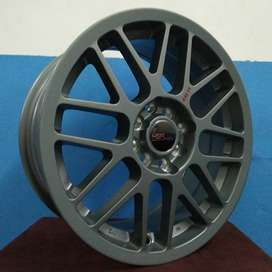 velg racing sigra calya yaris jazz avanza xenia grand livina ring 16