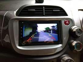 Doubledin tv sansui plus kamera atret (udin audio)